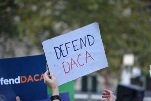 Inquietud sobre el futuro de DACA ante la eventual decisión de la Corte Suprema de Justicia