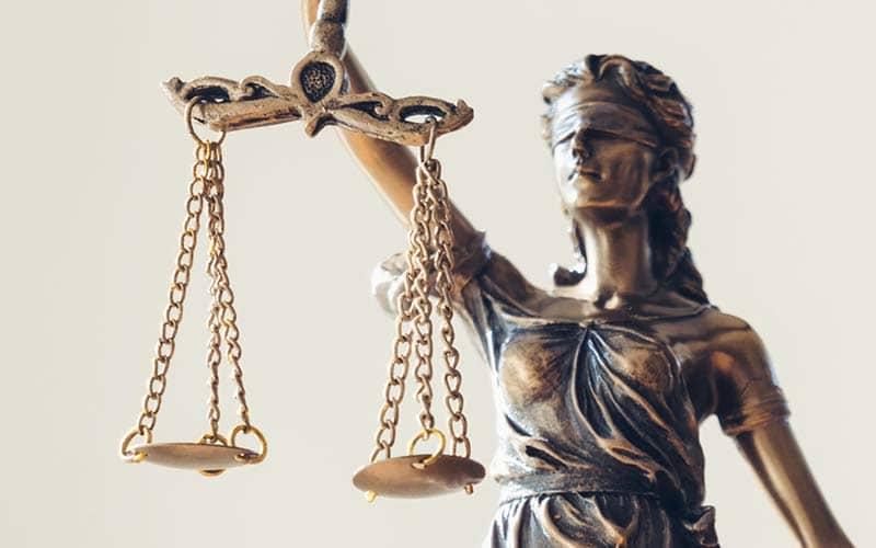 Grupo estatal a terminar con la aplicación discriminatoria de la ley