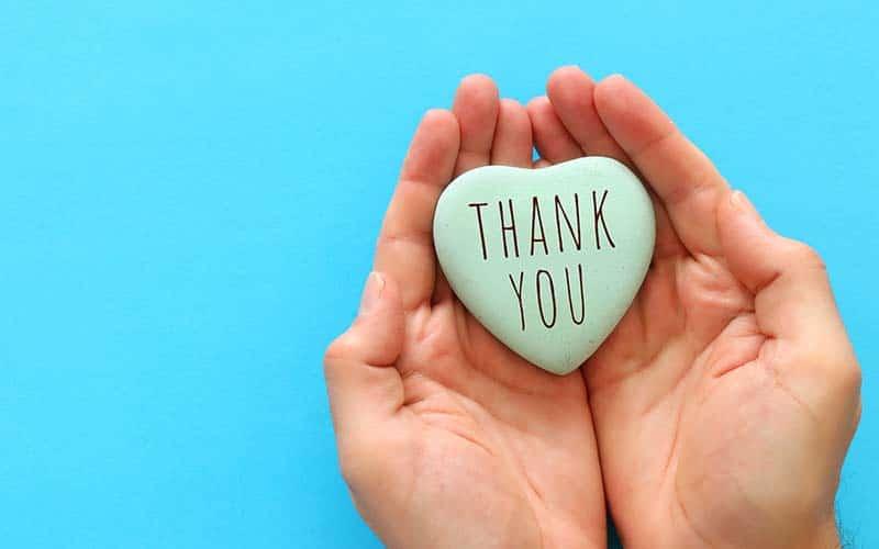 las-personas-agradecidas-son-mas-felices