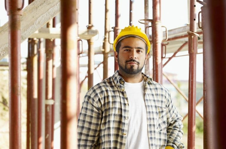 Los 15 trabajos más desempeñados por latinos en Estados Unidos