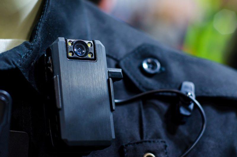 Cámaras automáticas propuesta para reducir muertes a manos de policías. Defund the police