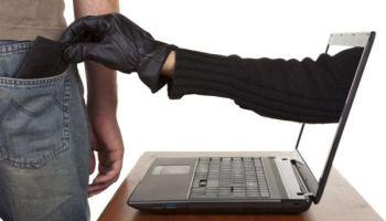 Sitios web fraudulentos ofrecen ganancias en criptomonedas para estafar