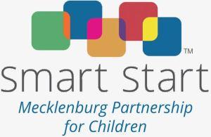 Ofrecen libros gratuitos a niños del condado de Mecklenburg