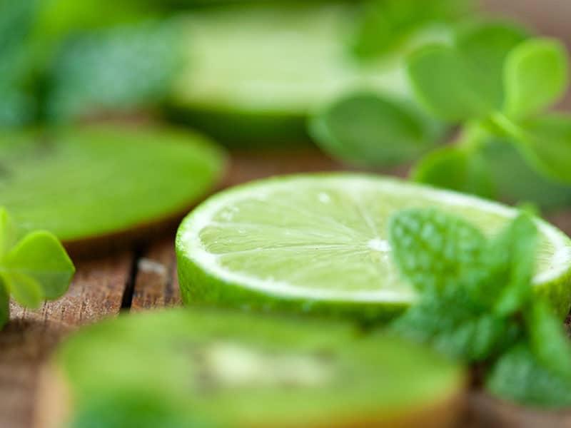 Usos del limón para descubrir su tesoro nutricional