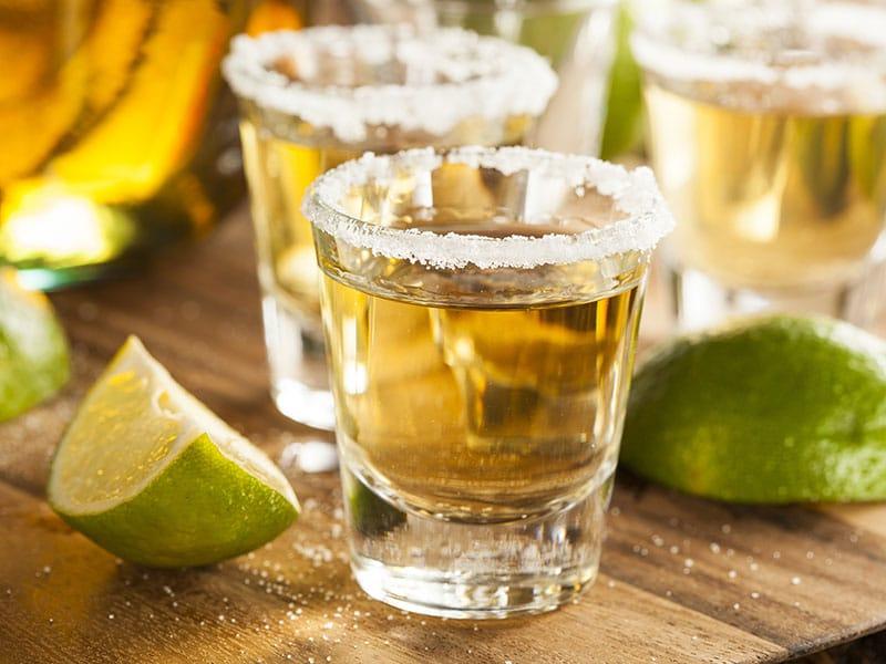 3-cocteles-con-tequila-como-protagonista