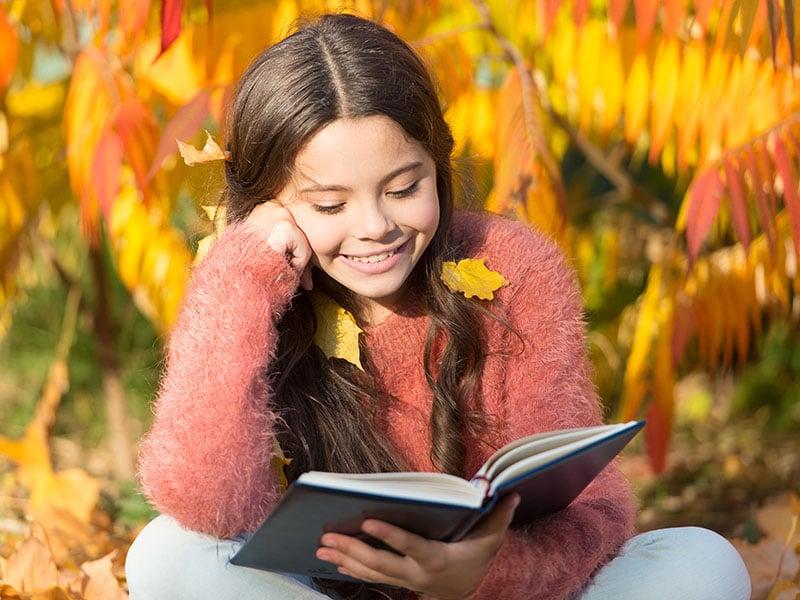 7-beneficios-de-poesia-infantil-para-ninos