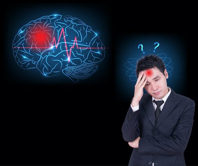 Ataques cerebrales