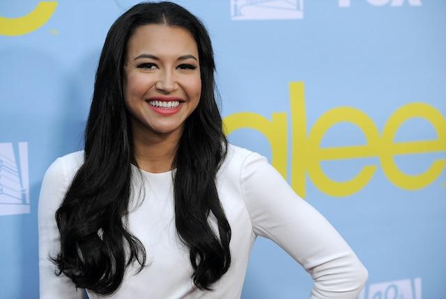 Creadores de Glee apoyarán a hijo de Naya Rivera