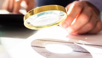 USCIS: gobierno pide denuncias anónimas contra inmigrantes que cometan fraude con asilo y visas