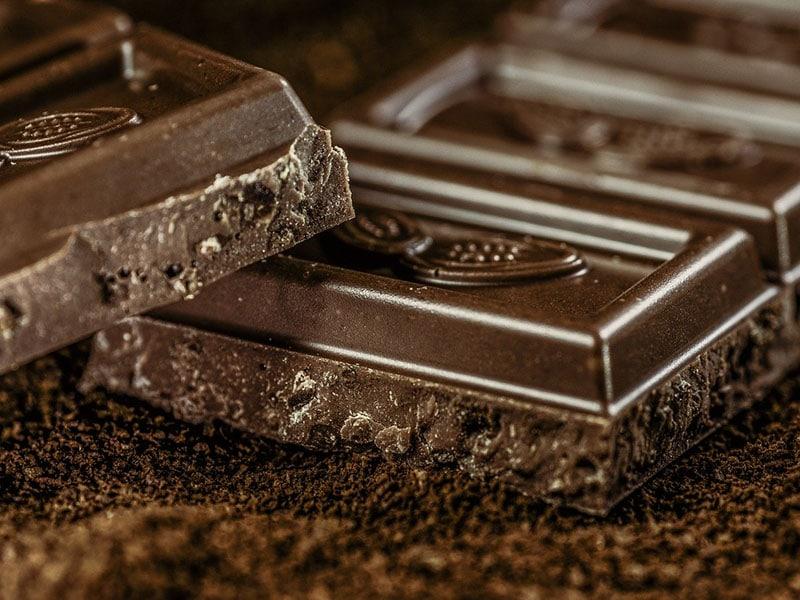 chocolate-amargo-que-endulza-el-corazon