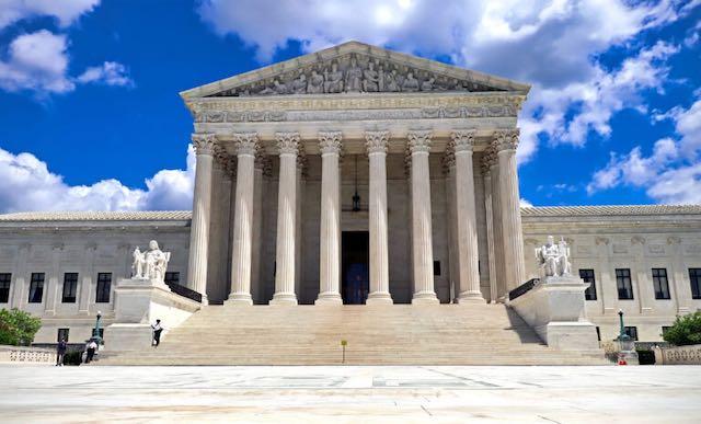 Corte Suprema suspende llamadas automáticas pregrabadas
