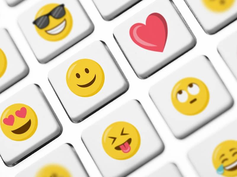 cual-emoji-es-el-que-mas-usas