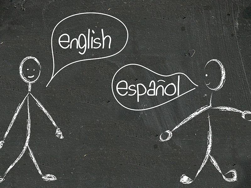 cuales-son-las-ventajas-de-ser-bilingue