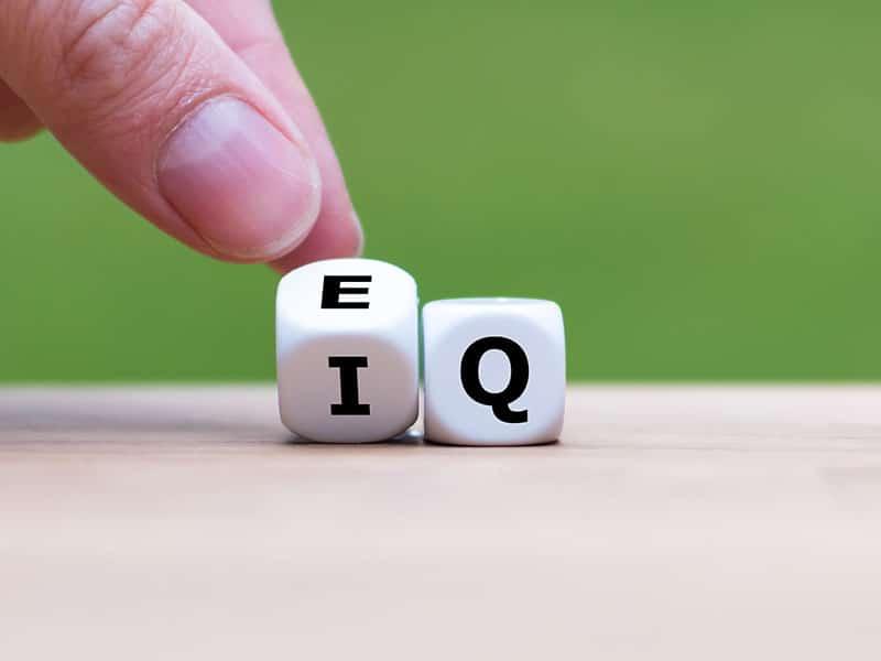 diferencias-entre-la-inteligencia-intelectual-y-la-inteligencia-emocional