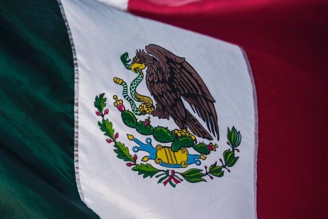 El Consulado General de Mexico en Raleigh ofrece Jornada Sabatina y Dominical