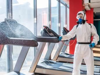 es-seguro-ir-al-gimnasio-durante-la-pandemia