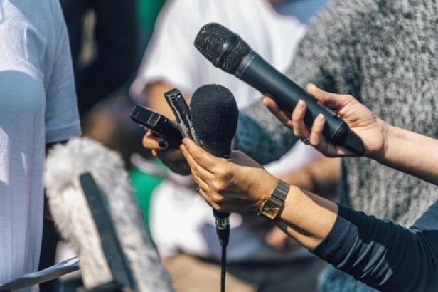 Google ofrece pasantías pagadas para estudiantes de periodismo