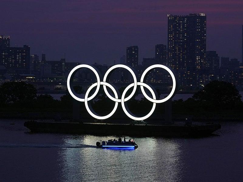 juegos-olimpicos-de-la-juventud-de-dakar-pospuestos-hasta-2026