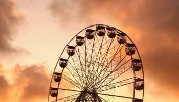 NC State Fair cancelado por primera vez desde la Segunda Guerra Mundial