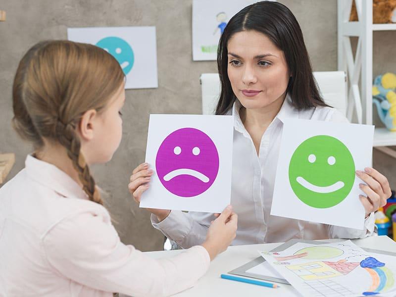recuerdos-negativos-que-los-hijos-guardan-de-los-padres