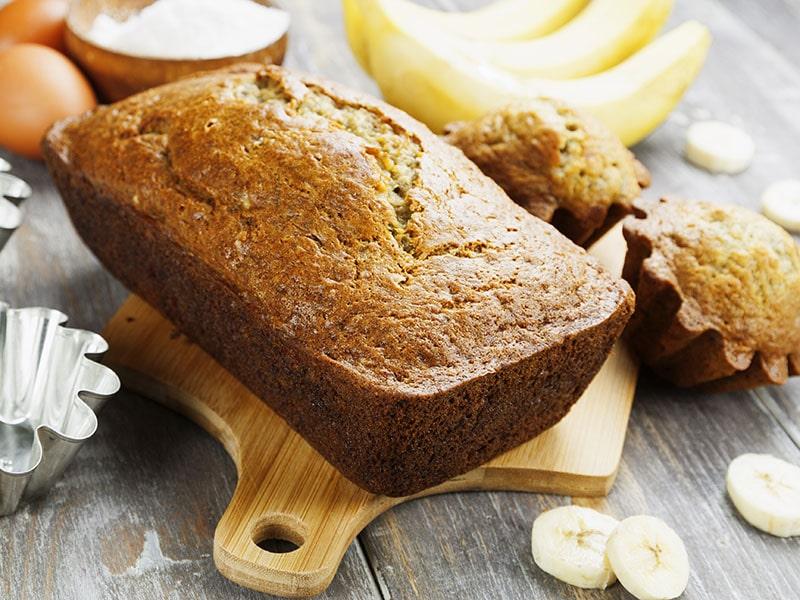 torta-de-banana