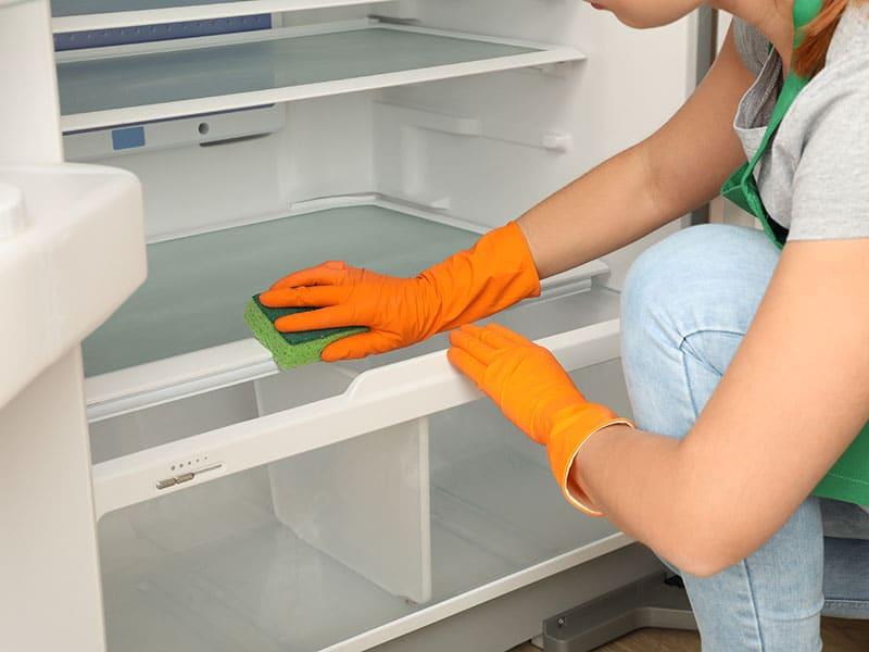 5-pasos-para-limpiar-un-refrigerador-contaminado-con-salmonella