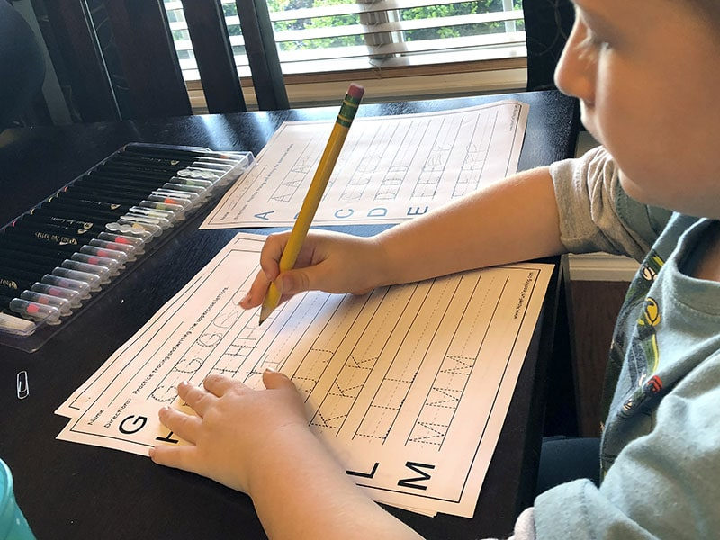aumentan-solicitudes-para-tener-la-escuela-en-casa-homeschooling