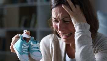 es-posible-superar-la-perdida-de-un-hijo