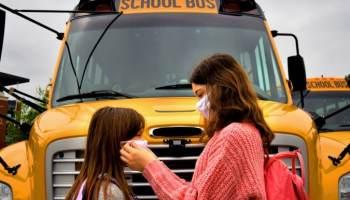 Escuela del condado de Lincoln cierra temporalmente debido a posibles casos de COVID-19