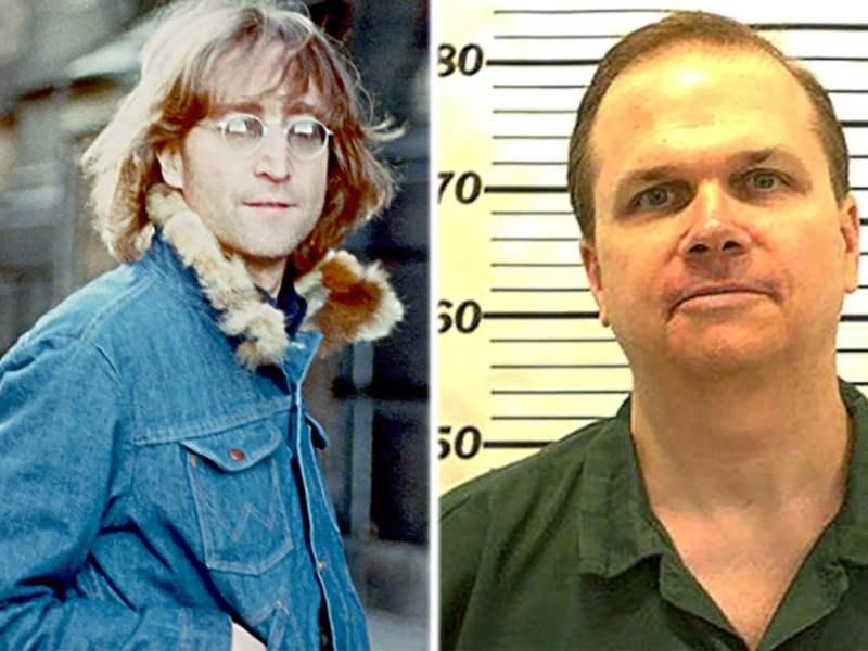 Mark David Chapman no saldrá libre