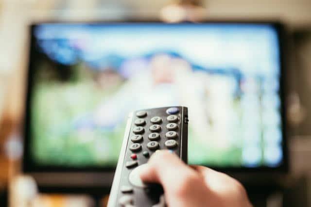 mexico-canales-y-horarios-para-las-clases-en-la-television