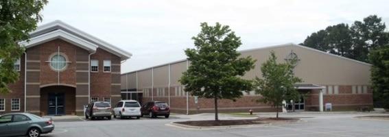 Neuse Christian Academy Raleigh cancela clases presenciales