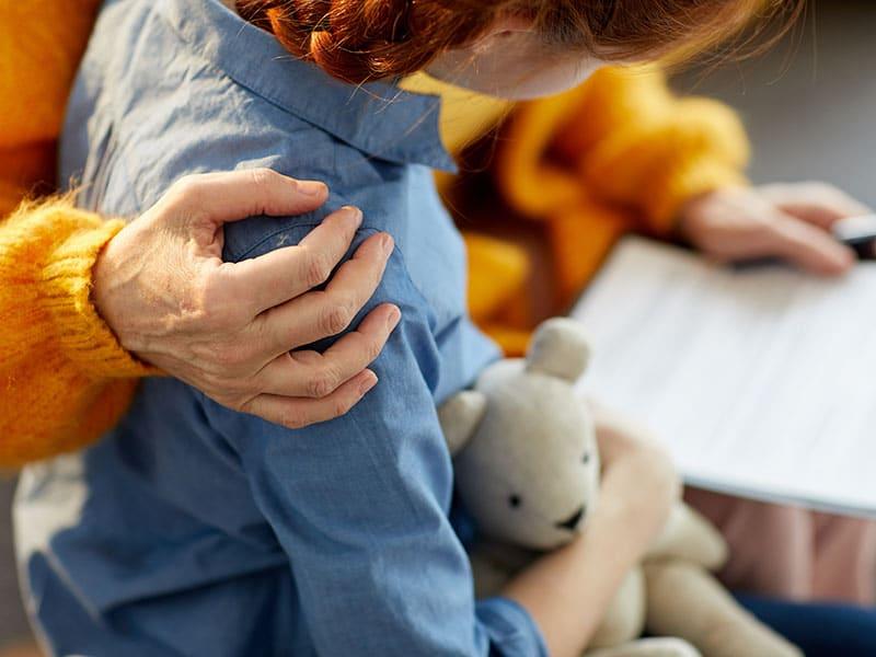 padres-en-pandemia-cuando-es-momento-de-cuidar-salud-mental-de-los-ninos