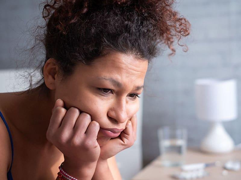 personas-que-superan-covid-19-pueden-sufrir-fatiga-cronica-a-largo-plazo