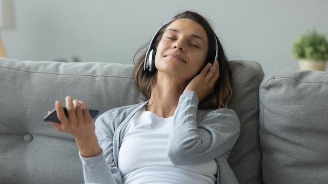 ¿Estresado? Esto podrá ayudarte a encontrar la paz