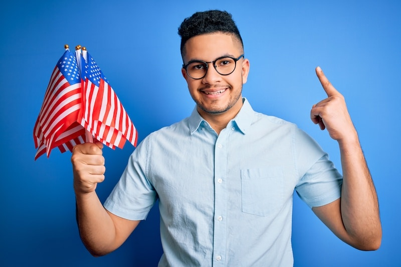 AT&T celebrates Hispanic Heritage Month with a commitment to service