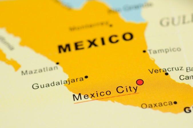 Consulado General de Mexico en Raleigh anuncia Jornada Sabatina y Dominical