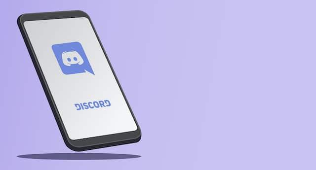¿Qué es Discord y cómo funciona esta App?
