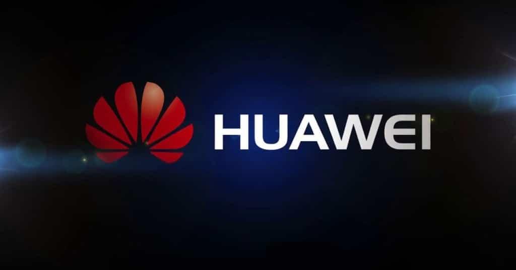Huawei trabaja en un cargador sin cables