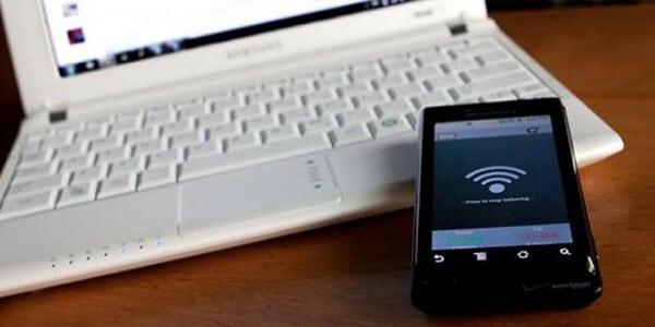 las-bibliotecas-publicas-de-alamance-piden-a-la-comunidad-que-comparten-su-wi-fi