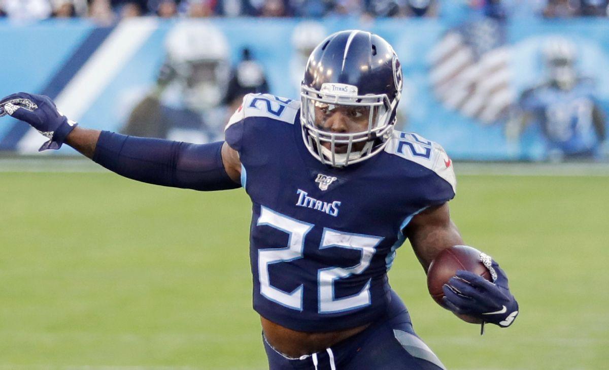 La NFL planea mover el MNF por casos de COVID-19
