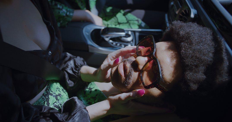 The Weeknd estrena video sangriento