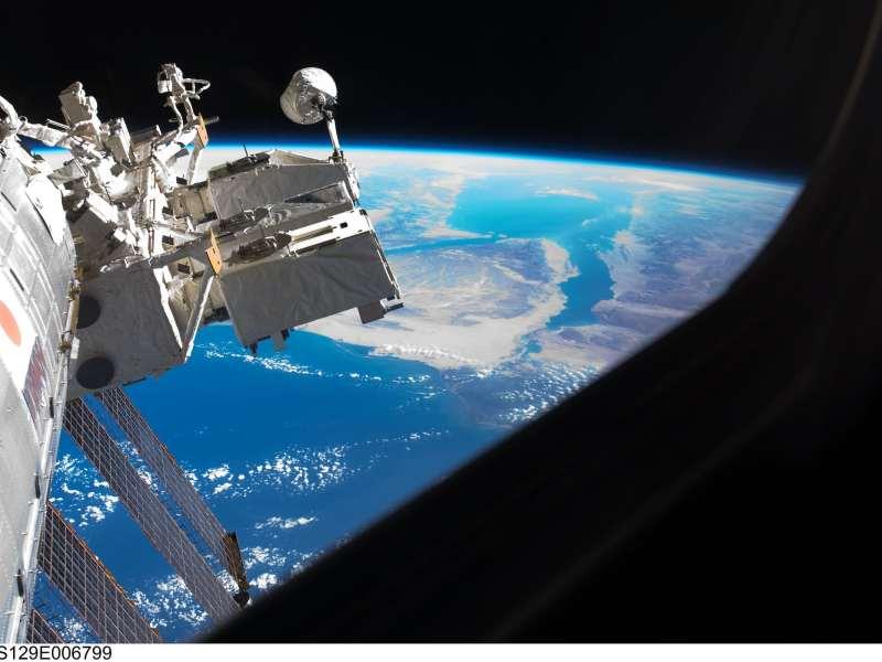 NASA mujer mujeres luna