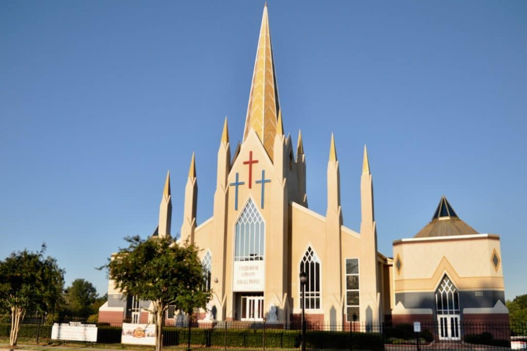 iglesia-ofrece-vacunas-contra-covid-19-en-charlotte-este-fin-de-semana