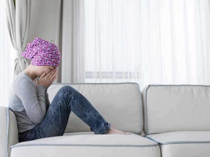 como-manejar-la-ansiedad-durante-el-tratamiento-de-cancer-de-mama