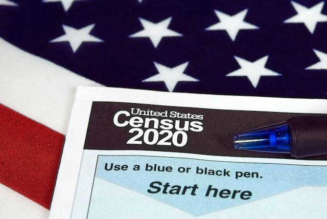 Urgen a inmigrantes a participar en el Censo hasta el jueves