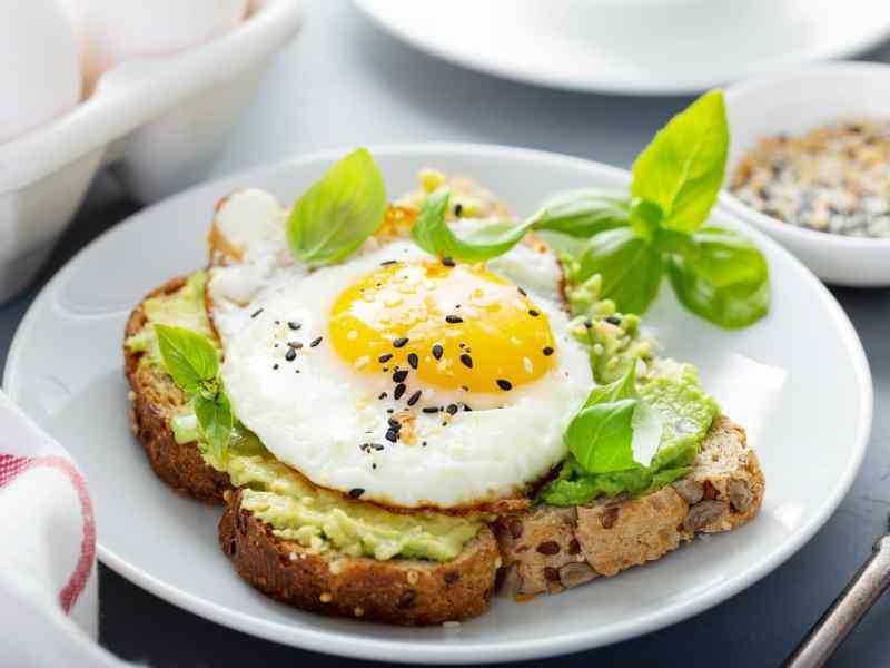 se-puede-comer-huevos-todos-los-dias
