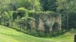 Boone-Greenway-Trail2