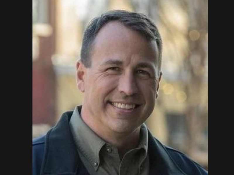 Cal Cunningham: ¿Cuáles son sus prioridades en el Senado?