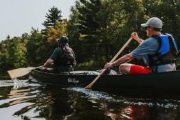 canoe-kayak-rental